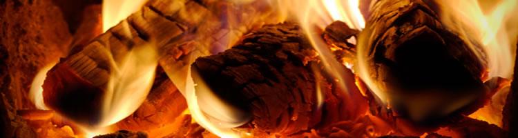 Feuer1.jpg
