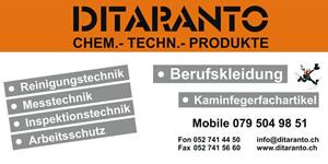 werb_ditoranto_logo.jpg